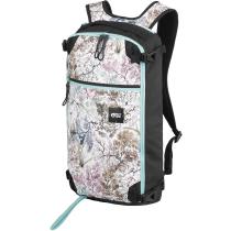 Achat Bp18 Backpack Shrub