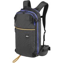 Achat Bp22 Backpack Black Ripstop