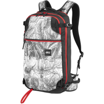 Achat Bp22 Backpack Map