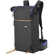 Achat Bp26 Backpack Black Ripstop