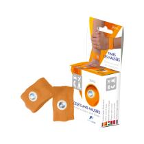 Acquisto Bracelet anti-nausées Orange