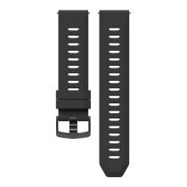 Acquisto Bracelet Apex 46mm/Pro Black