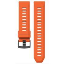 Kauf Bracelet Apex 46mm/Pro Orange