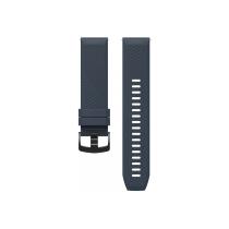 Acquisto Bracelet Apex 46 mm/Apex Pro Navy