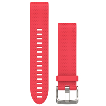 Acquisto Bracelet QuickFit Rose - 20mm - Fénix 5S