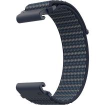 Buy Bracelet Vertix Nylon Navy