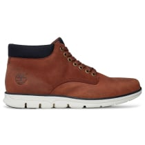 Achat Bradstreet 2.0 Cupsole Chukka Red Brown