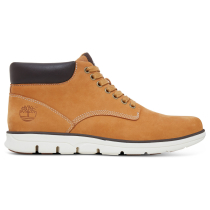 TimberlandBaskets Sneakers Chukka Nubuck Wheat Killington MqpSVUz