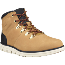 Buy Bradstreet Hiker Wheat