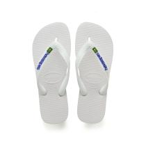 Kauf Brasil Logo White