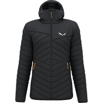 Achat Brenta RDS Down M Jacket Black Out