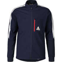 Achat BrentanM Jacket Mountain Lake