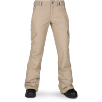 Achat Bridger Ins Pant Sand Brown