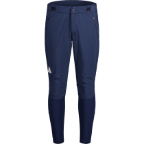 Acquisto BrinzulM Pants Night Sky