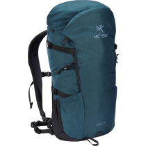 Acquisto Brize 25 Backpack Ladon