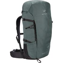 Acquisto Brize 32 Backpack Dark Immersion