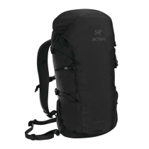 Kauf Brize 25 Backpack Black