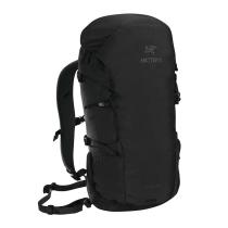 Achat Brize 25 Backpack Black