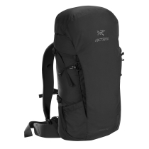 Compra Brize 32 Backpack Black