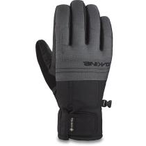 Achat Bronco Gore-Tex Glove Carbon/Blk