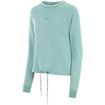 Buy Brooky Sweater Aqua Blue