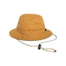 Achat Bucket Hat Khaki