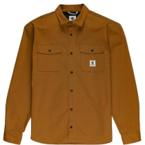 Buy Builder Ls Repreve Gold Brown