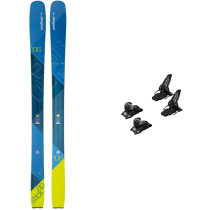 Achat Pack Ripstick 106