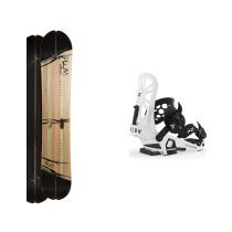 Compra Pack Prems Splitboard 2020