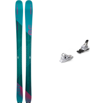 Achat Pack Ripstick 86 W 2019