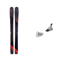 Buy Pack Ripstick 102 W 2019