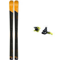 Buy Pack Rando Race Pro 77 2019