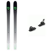 SkiAchetez Skis Matériel En LigneSnowleader Vos Et Achat Ski De hrdQxsCt
