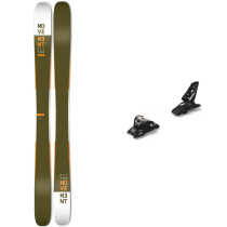 Achat Pack Fly Two 115 2020
