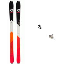 Kauf Pack Rando VTA 84 2020