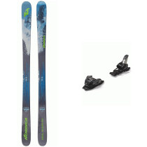 Buy Pack Soul Rider 87 2020