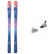 Achat Pack Astral 84 2020