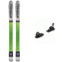 Achat Pack Stormrider 105 2020