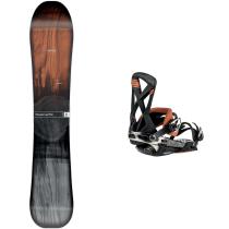 Achat Pack Woodcarver X Deejo 2020