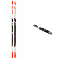 Achat Pack Delta Comp Skating IFP 2021