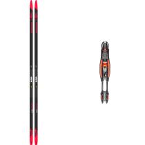 Kauf Pack X-Ium Skating Premium S3 IFP  2020