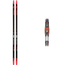 Kauf Pack X-Ium Skating Premium S1 IFP  2020