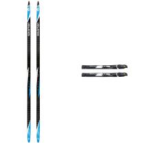 Kauf Pack S/Max Carbon Skate X-Stif 2020