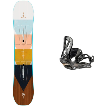 Acquisto Pack Yeasayer Smalls 2021