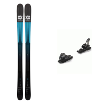 Achat Pack Kendo 88 2021
