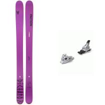 Buy Pack Dictator 3.0 X Purple 2021