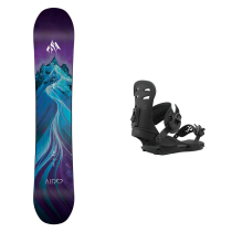 Achat Pack Airheart 2021