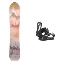 Buy Pack - Drop 2021