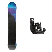 Buy Pack - Victoria 2021