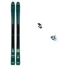 Buy Pack Rando Adret 88 2021